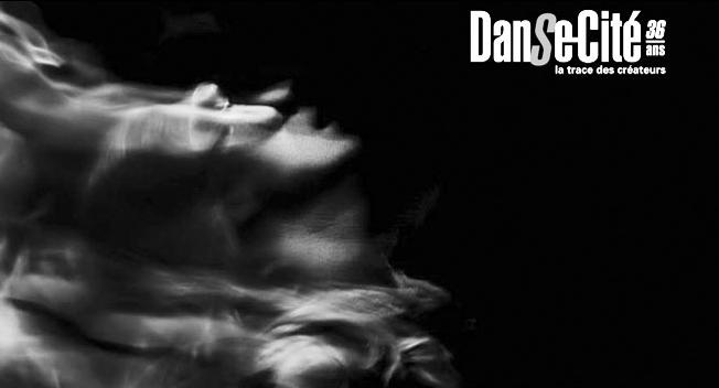 Danse CIté Eros Journal